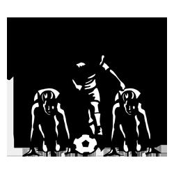 Logo Turnverein Krattigen